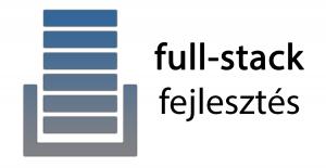 fullstackfejlesztes_logo