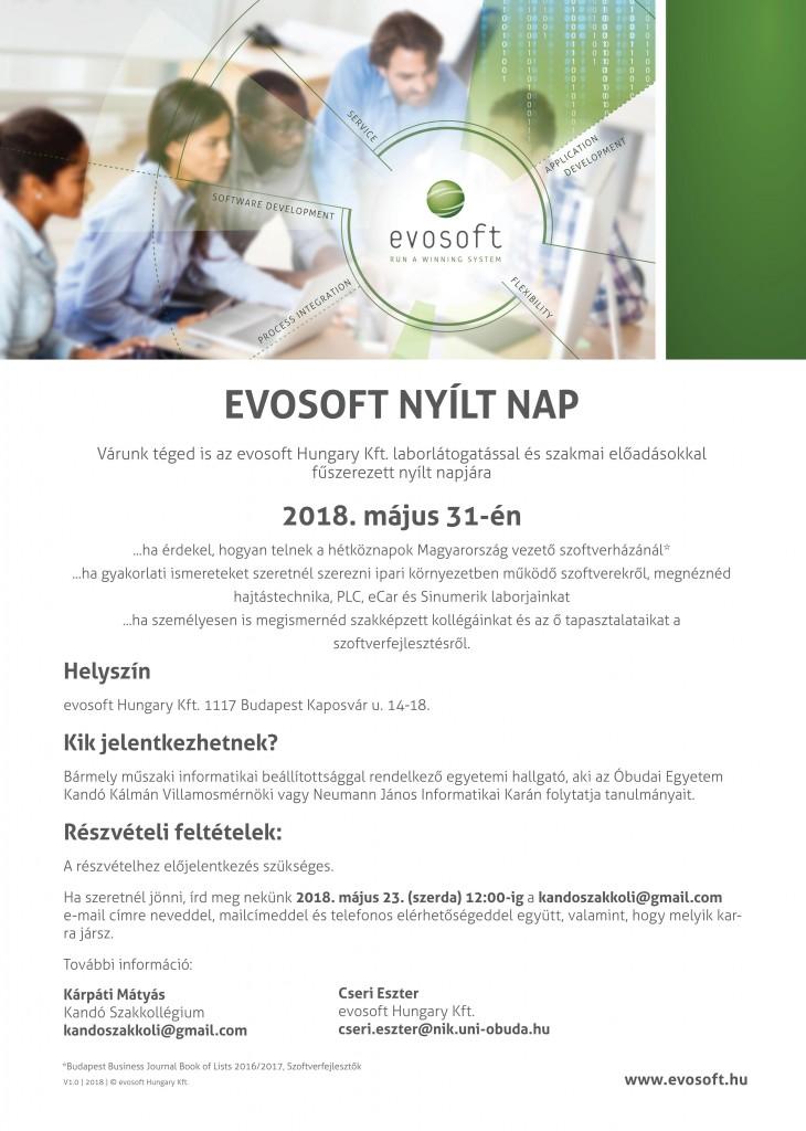 6_Nyilt_nap_plakat[9165]_pdf_0